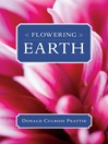 Flowering Earth (eBook)