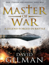 Master of War (eBook): Master of War Series, Book 1
