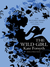 The Wild Girl (eBook)