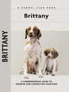 Brittany (eBook)