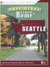 Seattle (eBook)