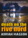 Death on the Rive Nord (eBook): Lucas Rocco Series, Book 2