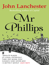 Mr. Phillips (eBook)