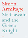 Sir Gawain and the Green Knight (eBook)