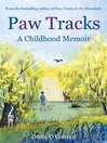 Paw Tracks (eBook)