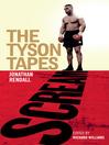 Scream (eBook): The Tyson Tapes