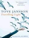 Travelling Light (eBook)