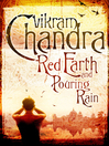 Red Earth and Pouring Rain (eBook)