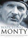 Watching Monty (eBook)