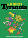 Tyrannia (eBook): And Other Renditions