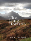 The Long Horizon (eBook)