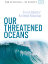 Our Threatened Oceans (eBook)
