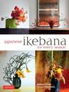 Japanese Ikebana for Every Season (eBook)