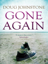 Gone Again (eBook)