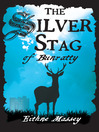 The Silver Stag of Bunratty (eBook)