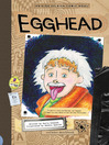 Egghead (eBook): Aldo Zelnick Comic Novel Series, Book 5