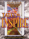 Uncle John's Bathroom Reader Tales to Inspire (eBook)