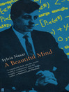 A Beautiful Mind (eBook)