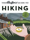 The Bluffer's Guide to Hiking (eBook)