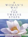 A Woman's Way Through the Twelve Steps (eBook)