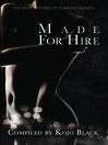 Made for Hire (eBook)