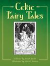 Celtic Fairy Tales (eBook)