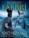 Rome's Fallen Eagle (eBook)