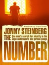 The Number (eBook): One Man'S Search For Identity In The Cape Underworld And Prison Gangs