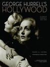 George Hurrell's Hollywood (eBook): Glamour Portraits 1925-1992