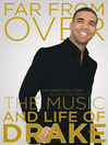 Cover image of Far from Over