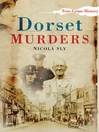 Dorset Murders (eBook)