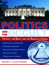 Politics and the Occult (eBook): The Left, the Right, and the Radically Unseen
