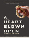 A Heart Blown Open (eBook): The Life and Practice of Zen Master Jun Po Denis Kelly Roshi