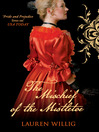 The Mischief of the Mistletoe (eBook): Pink Carnation Series, Book 7