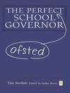 The Perfect (Ofsted) School Governor (eBook)