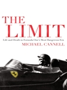 The Limit (eBook)