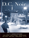 DC Noir (eBook)