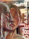 So Long Been Dreaming (eBook): Postcolonial Science Fiction & Fantasy