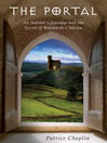 The Portal (eBook): An Initiate's Journey into the Secret of Rennes-le-Château