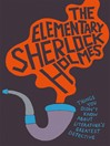 The Elementary Sherlock Holmes (eBook)