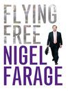 Flying Free (eBook)