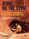 Blood on the Stone (eBook): Greed, Corruption and War in the Global Diamond Trade