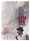 Art the Moves (eBook): The Work of Len Lye