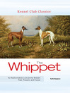The Whippet (eBook)