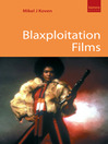 Blaxploitation Films (eBook)