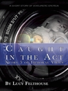 Caught in the Act (eBook): Immoral Views Series, Book 5