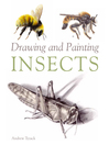 Drawing and Painting Insects (eBook)