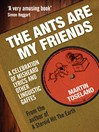 The Ants Are My Friends (eBook): Misheard Lyrics, Malapropisms, Eggcorns and Other Linguistic Gaffes