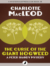The Curse of the Giant Hogweed (eBook)