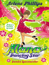 Samba Spectacular (eBook): Alana Dancing Star Series, Book 1